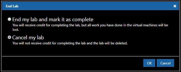 markinglabcomplete