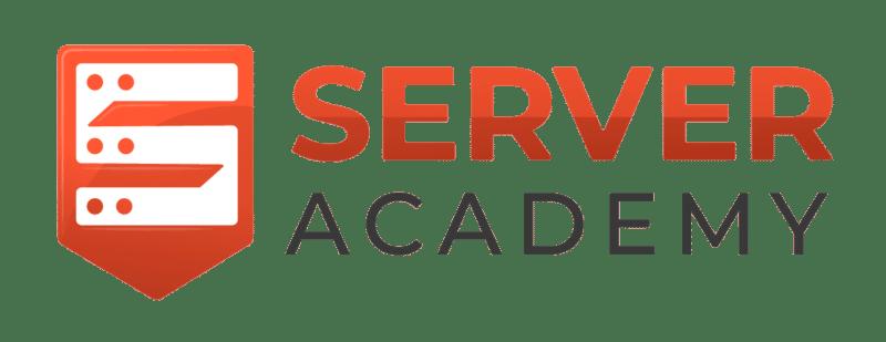 server-academy