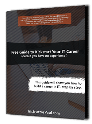 free-guide-cover-2