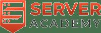 Server Academy Logo