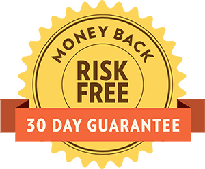 30-Day-Guarantee-1