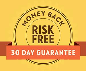 30-Day-Guarantee-1