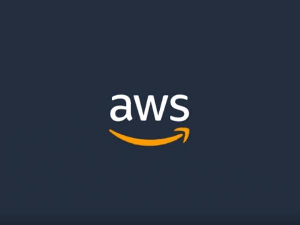 Aws Logo Small